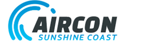 Air Con Sunshine Coast